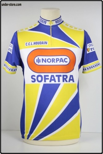 838 best images about vintage cycling jerseys on pinterest for Super u frignicourt