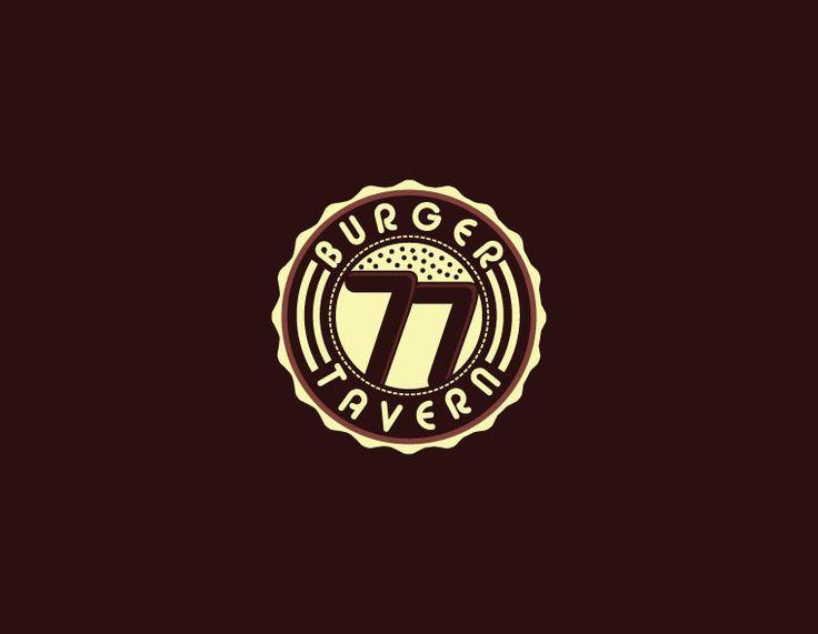 best restaurant logo - Google Search