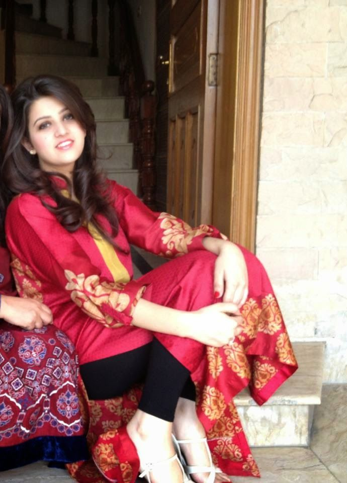 Cute Wallpaper Images For Dp Pin On Desi Girls
