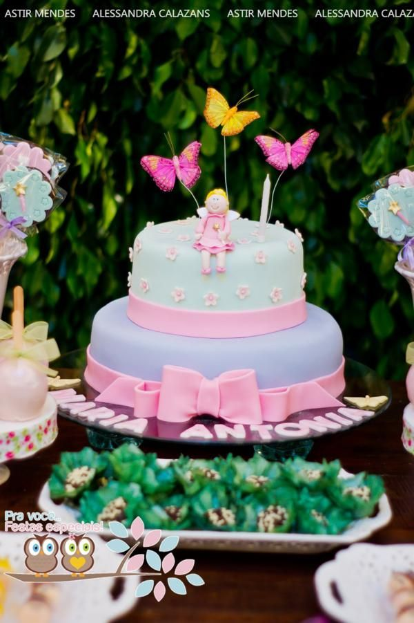 Garden Party via idéias do partido de Kara | KarasPartyIdeas.com # flor # jardim # partido # idéias (14)