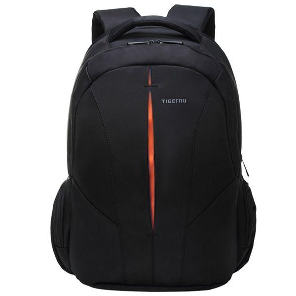 2017 Tigernu Brand Women Backpack Student College School Bags Waterproof  Backpack Men Rucksack Mochila Laptop Bag Backpack