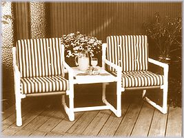 123 best diy with pvc images on pinterest pvc pipes pvc for Pvc pipe chair plans