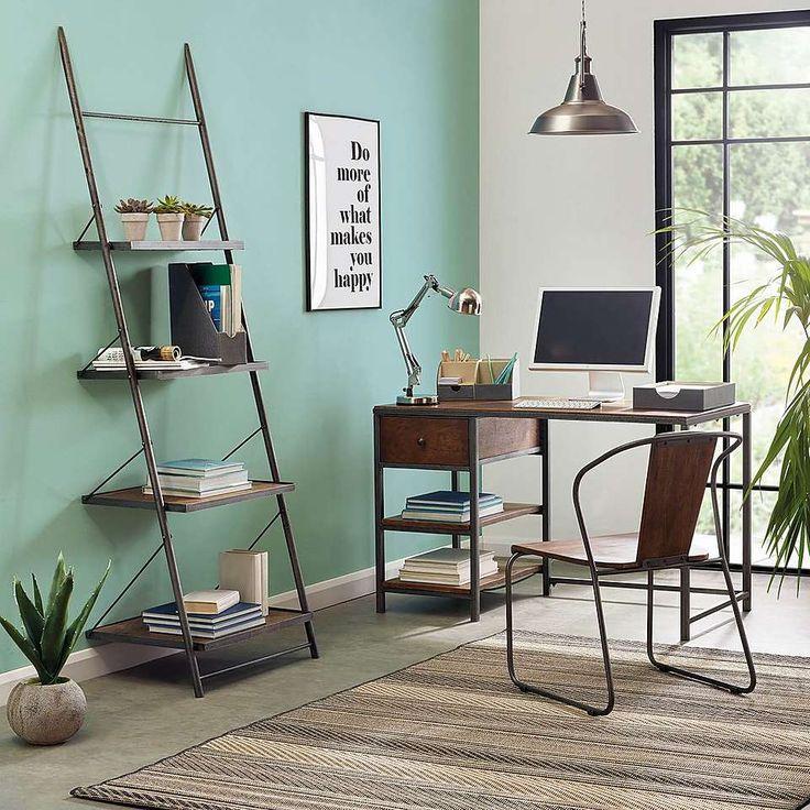 Bedroom Furniture, Room