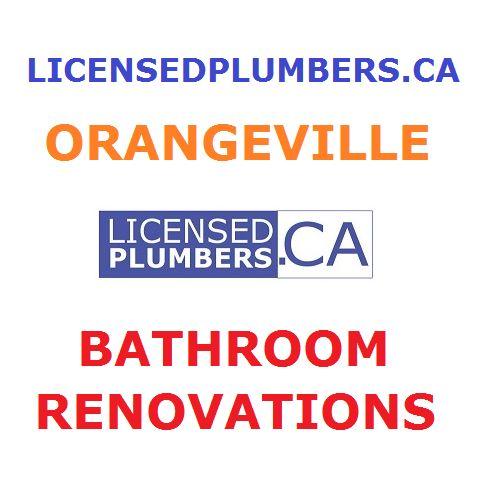 Orangeville Bathroom Renovations http://licensedplumbers.ca/plumbing/5-essential-tips-to-find-the-best-plumber_topic95.html