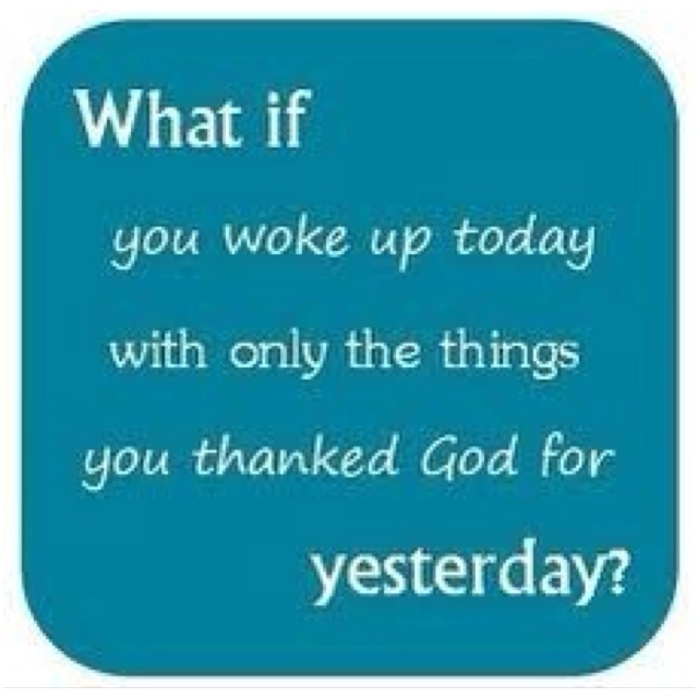 : The Lord, Give Thanks, Remember This, Inspiration, Quotes, Food For Thoughts, What If, Thanks God, Perspective