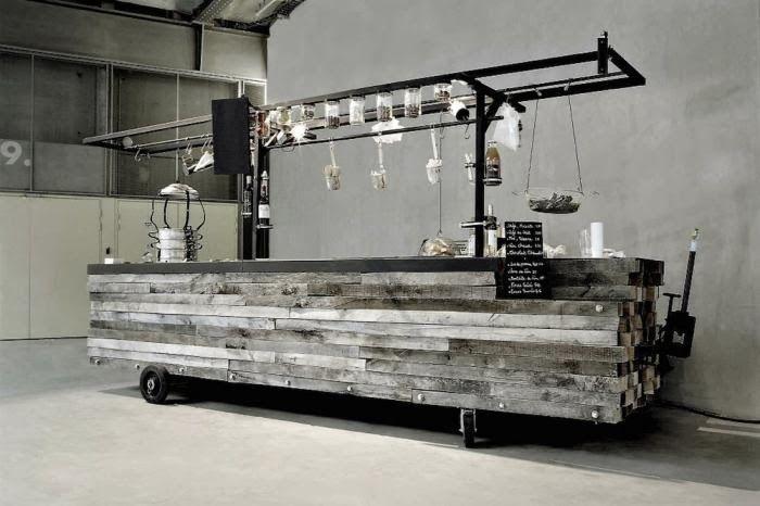 Oltre 25 fantastiche idee su bancone bar per cucina su - Ar tre cucine opinioni ...