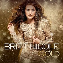 Download Britt Nicole - Stand for free here. http://freechristmusic.com/britt-nicole-stand/ The newest single from her latest chart topping album Gold.