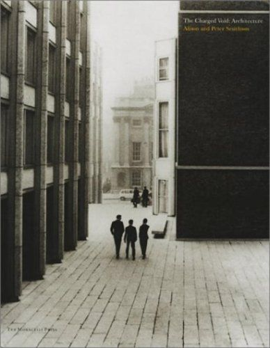 brutalism3:The Economist headquarters, London, UK - Alison & Peter ...  #architecture #brutalism Pinned by www.modlar.com
