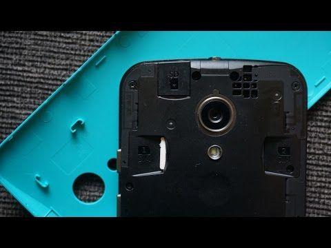 TROCANDO LEITOR DE CHIP MOTO G 2ª GERAÇÃO exchange reader chip -                                           CURSO DE MANUTENÇÃO DE CELULAR: https://youtu.be/CAJlrnXId_0 Fonte                                    - https://www.axtudo.com/2015/06/02/trocando-leitor-de-chip-moto-g-2a-geracao-exchange-reader-chip/ - como desbloquear smartphone motorola moto g, como formatar celular samsung galaxy s2, desbloquear motorola moto g por imei, hard reset of samsung galaxy s2 mi