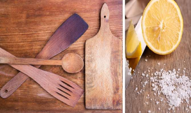 Tagliere di legno…Sembra innocuo,in realtà è un covo di germi,muffe e batteri!Sui vostri c'è il simbolo di sicurezza?Ecco cose dovete assolutamente sapere In ogni cucina tutti noi abbiamo almeno un utensile in legno; che sia un tagliere o magari un mestolo! Vengono utilizzati per tagliare portate, affettare del pane o dei formaggi e quant'altro. La loro presenza è importante ma è altrettanto indispensabile sapere che non tutti sono uguali e per questo hanno differenti caratteristiche che non…