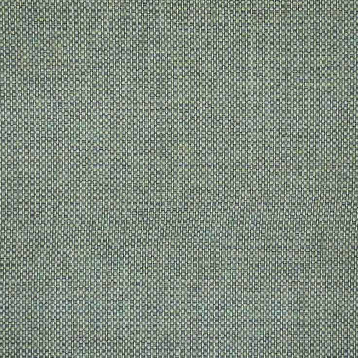 Warwick Fabrics : LINDEMAN, Colour AQUA
