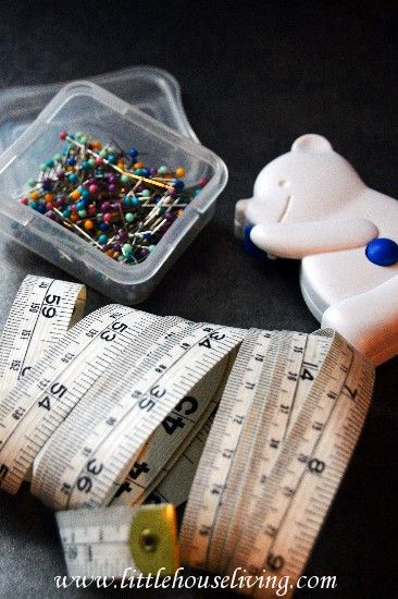Free Printable Sewing Patterns. For the home, toys, women, men and more.