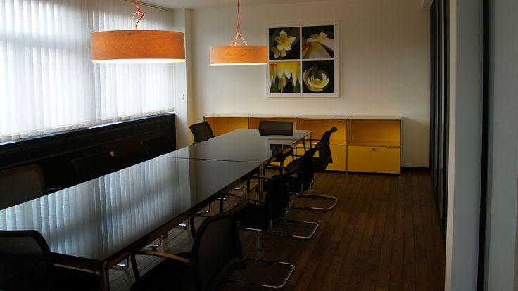 20 best Büromöbel Metall Möbelbausystem mit Klapptüren images on