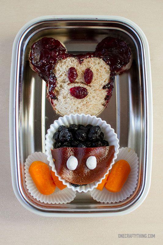 Mickey Bento, Go To www.likegossip.com to get more Gossip News!