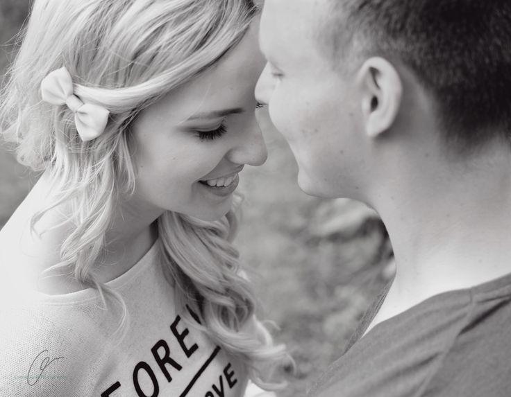 Couple I Love I Friendship l Spiegelstaub Fotografie l Carina Gall