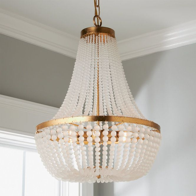 Sophisticated Sophie Chandelier Small Gold Chandeliers Dining