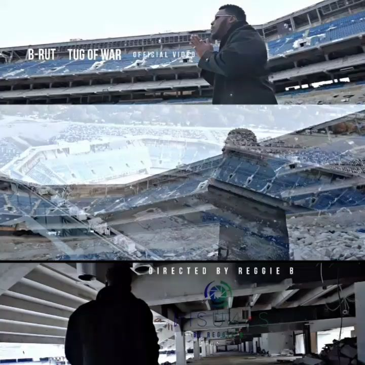 Full video on website in bio  #Pontiac #Silverdome #Powerbeyondmeasure  #CHH #rapzilla #lyricist #rap #music #chitown #california #record #style #Love #LA #destiny #purpose #philly #ny #Detroit #hope #dallas #houston #snl #Instagram #Facebook #Twitter #ATL #DMV #Dallas