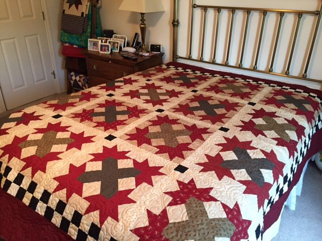 450 best Quilts By Me! images on Pinterest | Crafts, Embroidery ... : red hen quilt shop - Adamdwight.com