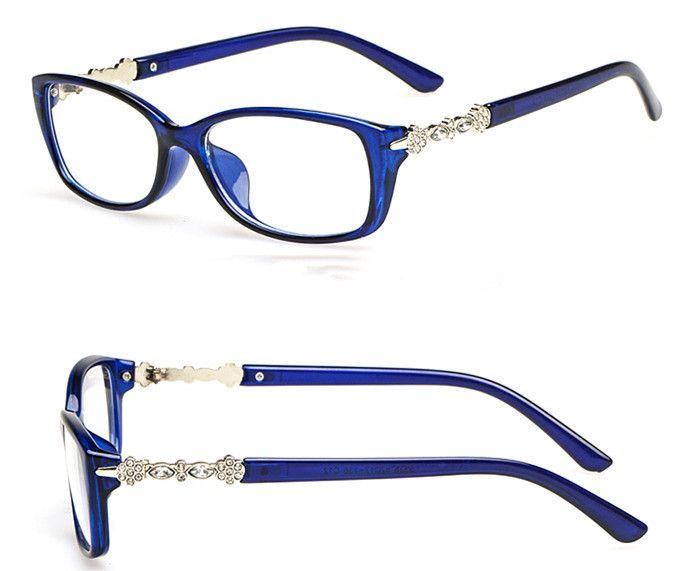 Best Eyeglass Frame Color : Best 25+ Cheap Eyeglasses ideas on Pinterest ...