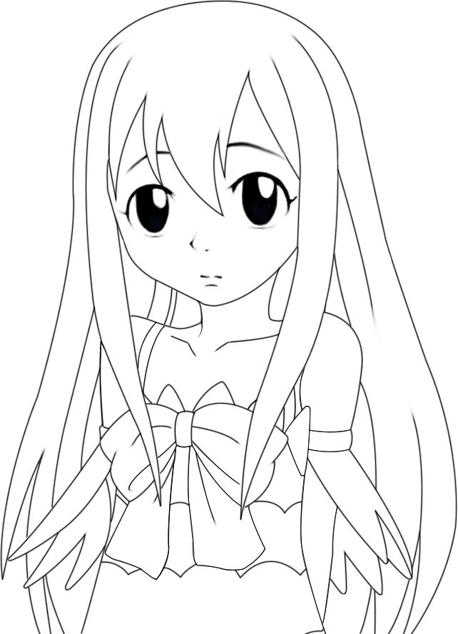 48 best images about fairy tail coloring pages on pinterest chibi fairy tail erza scarlet and. Black Bedroom Furniture Sets. Home Design Ideas