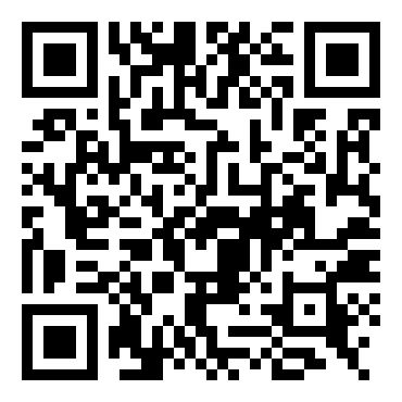 Free QR Code Generator - Create QR Codes for free - Barcode Technologies Ltd