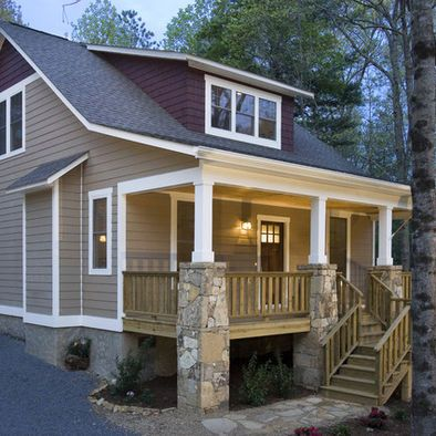 72 Best House Colors Images On Pinterest Arquitetura Cabin Paint Colors And Exterior Colors