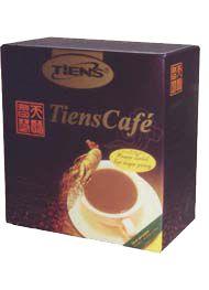 Ginseng Cafe - Info dan Order Ginseng Cafe hubungi PIN:3153AEA6 - SMS/WA/LINE: 08811.470.358 - @HealthUpdateID.