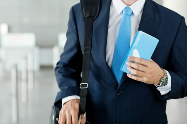 Business Travel Guard - http://www.travelinasian.com/business-travel-guard.html