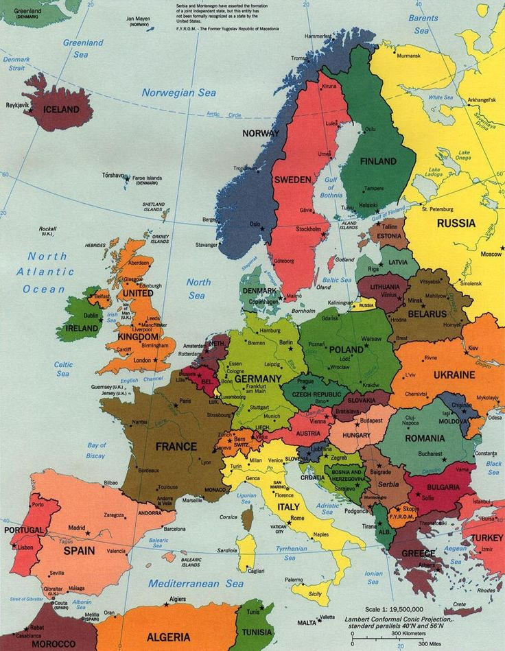 145 best maps and more maps images on pinterest viajes maps and political map of europe 1914 gumiabroncs Images