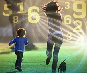 November 2017 Numerology Predictions for Everyone