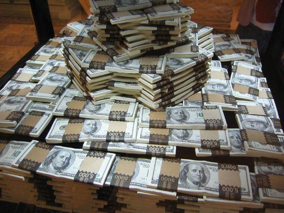 Million dollar forex set up e books