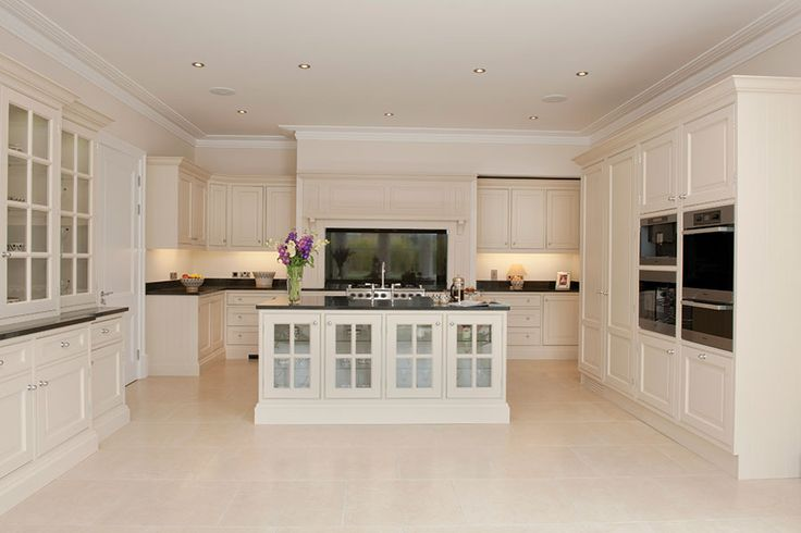 1000 images about kitchen on pinterest french tulip for Kitchen carcasses online