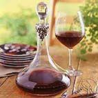 Evde Şarap Yapımı , El Yapımı Şarap , Kendi Şarabınızı Kendiniz Yapın