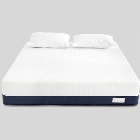 The Best Mattresses You Can Online So Far In 2017