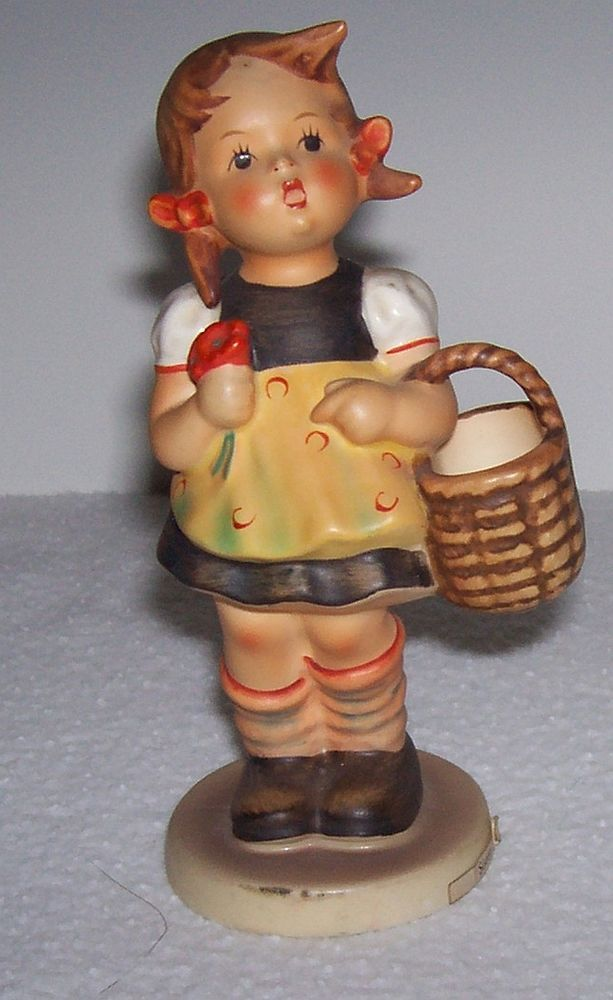 figurine w germany