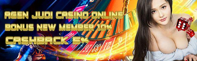 Kingbola99 - Agen Live Casino Online Terlengkap menyediakan berbagai id judi live casino online untuk bermain Baccarat, Roulette, dan Sicbo minimal deposit 25rb