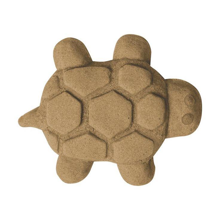 Piasek kinetyczny, zabawki sensoryczne http://piekne-rzeczy.pl/piasek-kinetyczny/