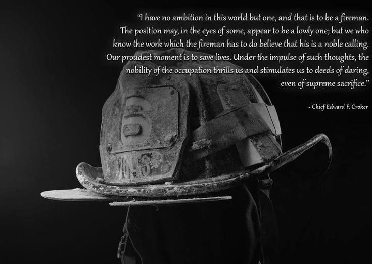 Firefighter Rescue Quotes. QuotesGram