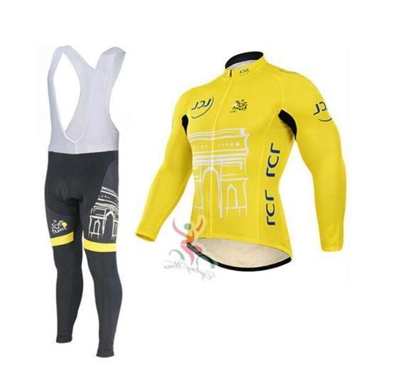 26.27$  Buy here - https://alitems.com/g/1e8d114494b01f4c715516525dc3e8/?i=5&ulp=https%3A%2F%2Fwww.aliexpress.com%2Fitem%2FTrekking-Ciclismo-Jersey-Maniche-Lunghe-Jersey-Ropa-ciclismo-Primavera-Autunno-Stile-di-Ciclismo-Sport-Jersey-Pro%2F32756438501.html - Trekking Ciclismo Jersey Maniche Lunghe Jersey Ropa ciclismo Primavera Autunno Stile di Ciclismo Sport Jersey Pro Team Bicicleta
