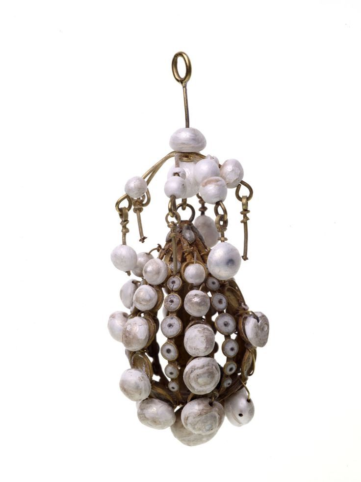 1157 best Pearls images on Pinterest | Jewerly, Beaded ...