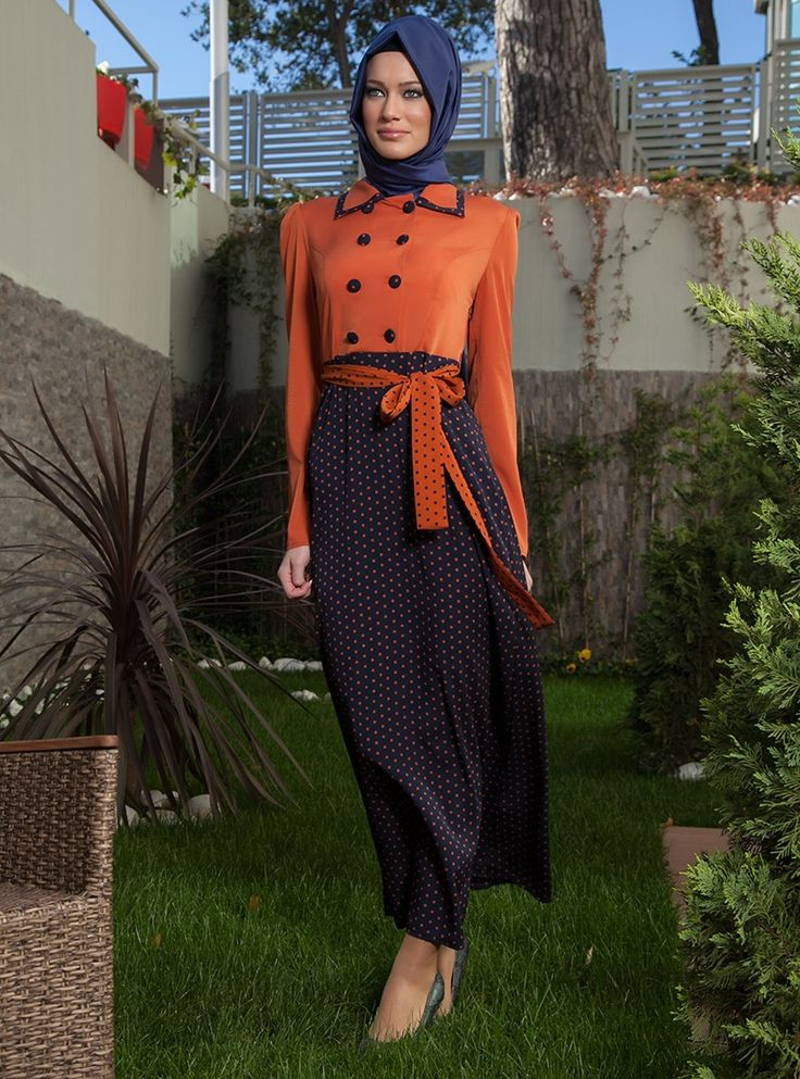 1000 Ideas About Muslim Women Fashion On Pinterest Arab Fashion Hijab Fashion And Islamic