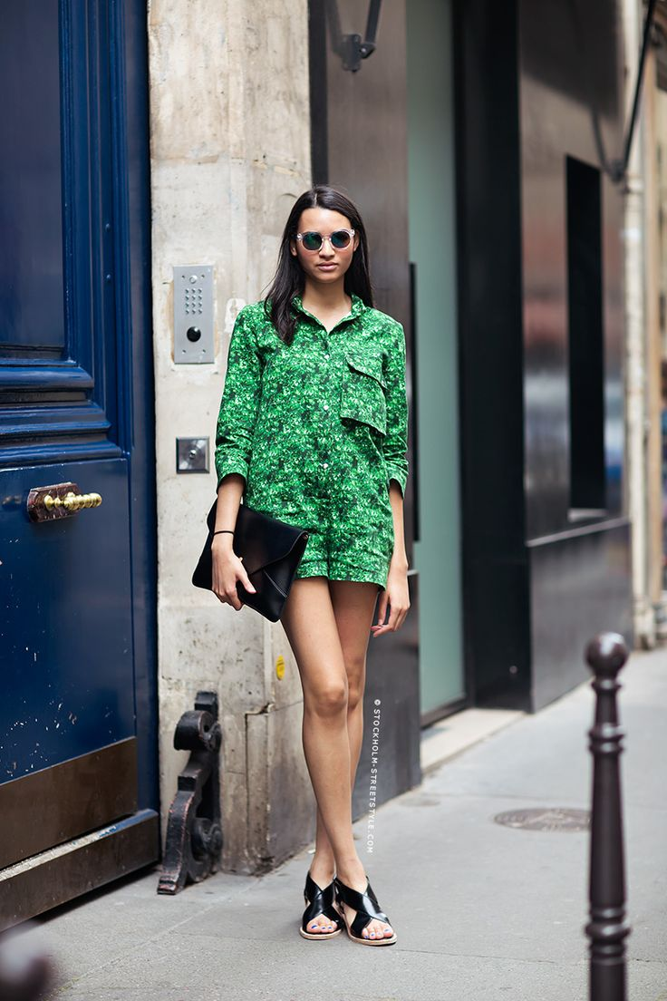 best Emerald green colour trend images on Pinterest Green