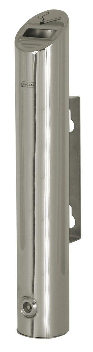Anzeige: Wandascher AT-0401 ein Schatz bei SellyPally.com jetzt schon ab 123,00 € Wandascher im zeitgenössischem Design.Entworfen für den geschütztn Freibereich.Feuerbeständige Materialien.Schnell und einfach zu installieren und zu leerenAttraktives und elegantes Design.Fallklappeam Boden des Körperteils zum Entleeren mit Schlüßelsystem.Einfache Wandmontage. Fassungsvermögen 1,8L #SellyPally