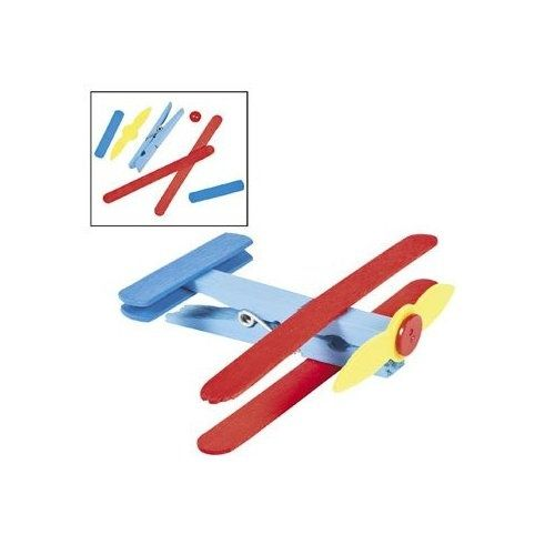 clothespins arts and crafts for kids - Google Search