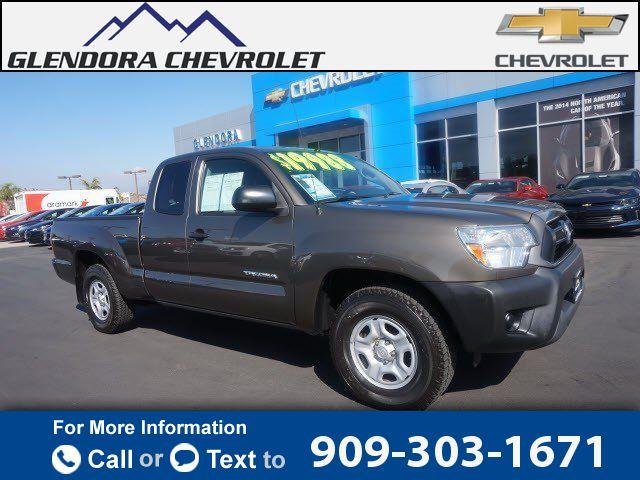 2012 *Toyota*  *Tacoma* *Base*  75k miles Call for Price 75097 miles 909-303-1671 Transmission: Automatic  #Toyota #Tacoma #used #cars #GlendoraChevrolet #Glendora #CA #tapcars