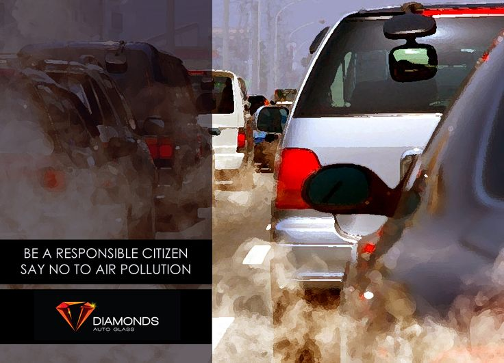 Act Wise, to stay healthy... #NoPollution #NoExhaust #PollutionFreeUSA
