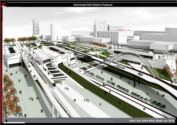 http://www.buildyful.com/Intermodal-Rail-Station-Proposal-15.html
