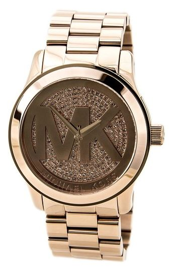 Michael Kors MK5661 Women's Watch Review http://reviewawatch.com/michael-kors-mk5661-womens-watch-review/