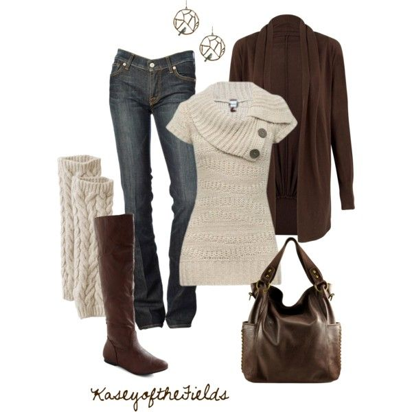Comfy, by kaseyofthefields on Polyvore