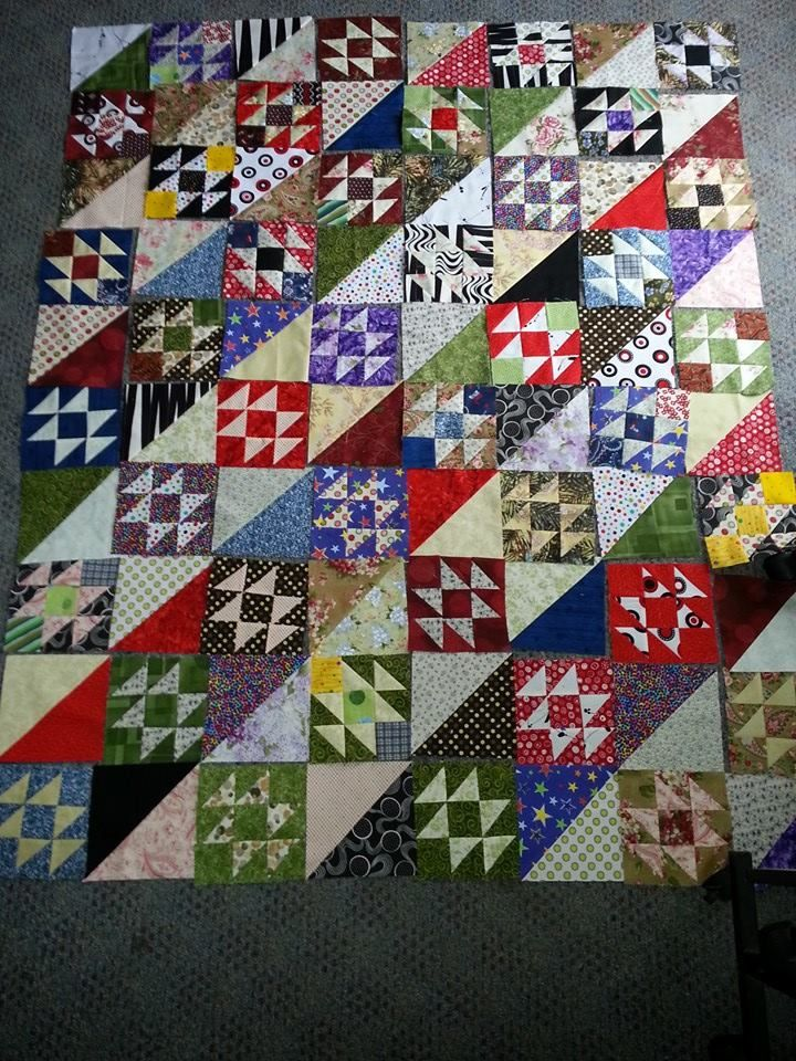 7 best Quilts-Merry Mayhem images on Pinterest | Bag, Hamilton and ... : quilting club mysteries - Adamdwight.com